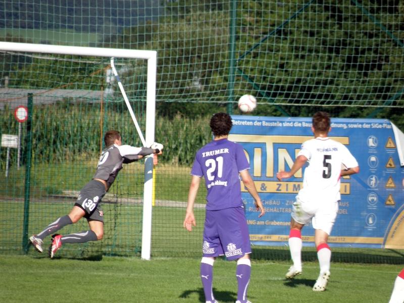 20110716 Austria-Steyr 0:1