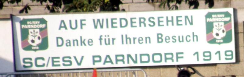20110806 Parndorf-SVAS 3:0
