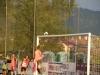 20110812 SVAS-RBJ 2:0