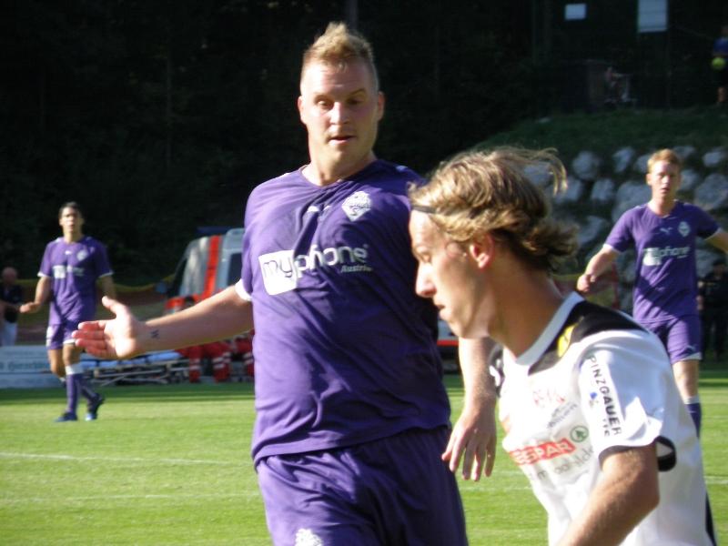 20110924 FC Pinzgau-SVAS 2:0