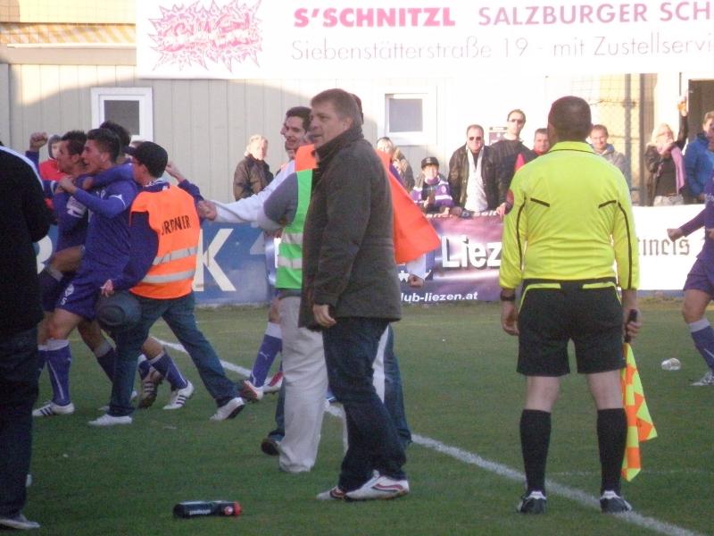 20111112 Austria-Hard 1:0